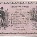 27E0A8FF00000578-3052889-These_escort_cards_were_seen_as_a_more_casual_version_of_what_we-a-2_1429862827152