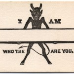 27E0A91B00000578-3052889-This_blank_card_poses_Who_the_devil_are_you_-a-5_1429862827246
